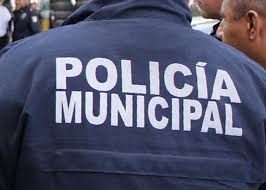 Barbosa pide revisar los controles de confianza en policías municipales