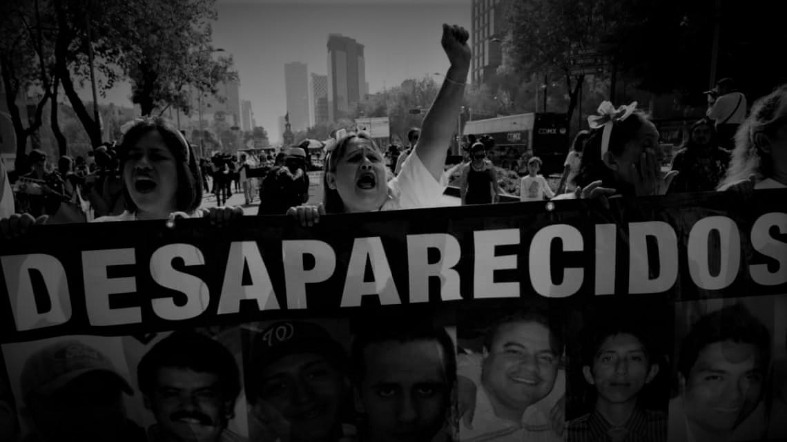 Los desaparecidos de Tehuacán: Tres historias sin justicia (I)
