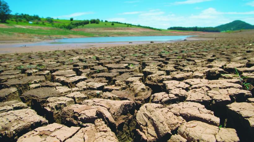 Los responsables de la tragedia del agua