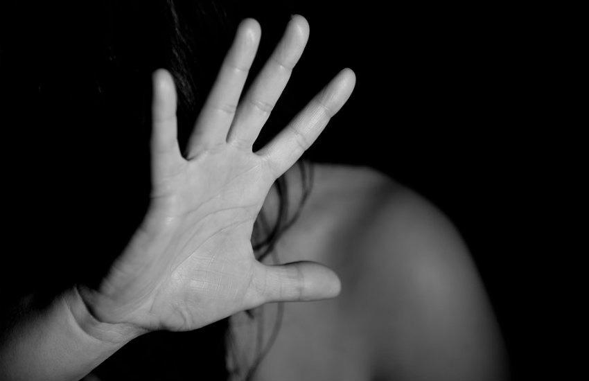 violencia de género oms