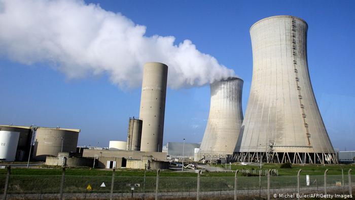 EE.UU. retomará contactos para una posible vuelta al pacto nuclear con Irán