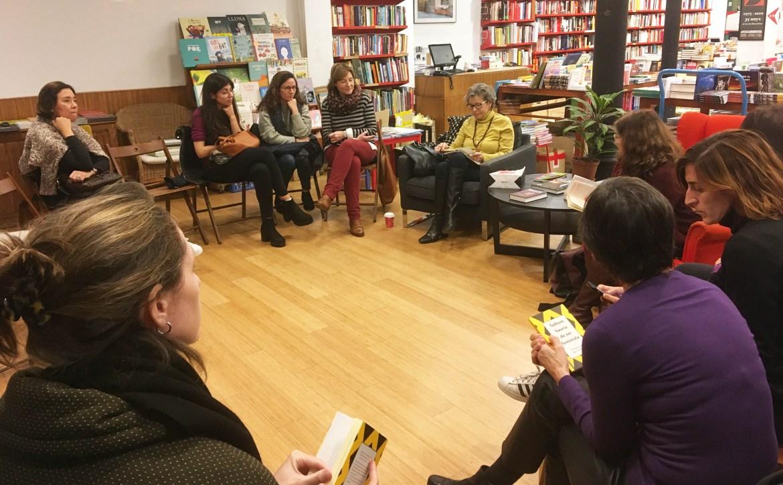 IV Feria Latinoamericana del Libro Cartagena 2021 se realizará en homenaje a la mujer