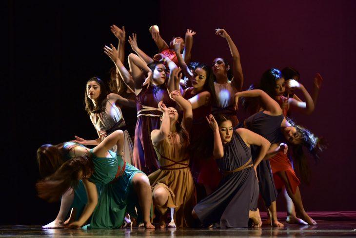 AMA Maule apuesta por la vinculación entre actores culturales para fortalecer el sector creativo