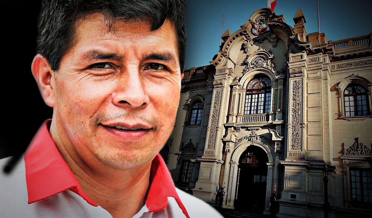La sorpresiva aparición de Pedro Castillo en el voto popular peruano ¿A qué se debe?