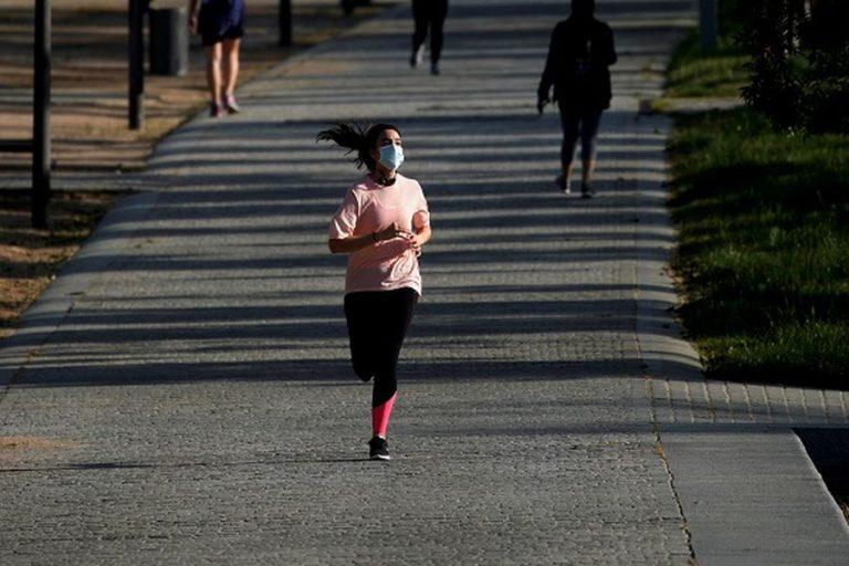 Más de 100 deportistas y profesionales piden una franja deportiva en «horario de tarde»