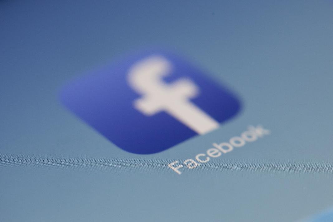 Las filtraciones de datos personales de Facebook afectó a 20 millones de usuarios en Chile y México