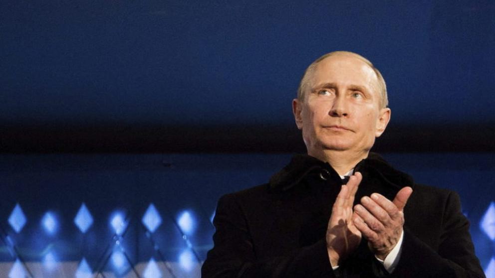 Portavoz del Kremlin: Rusia «no ignorará» destino de rusoparlantes que viven en sureste de Ucrania