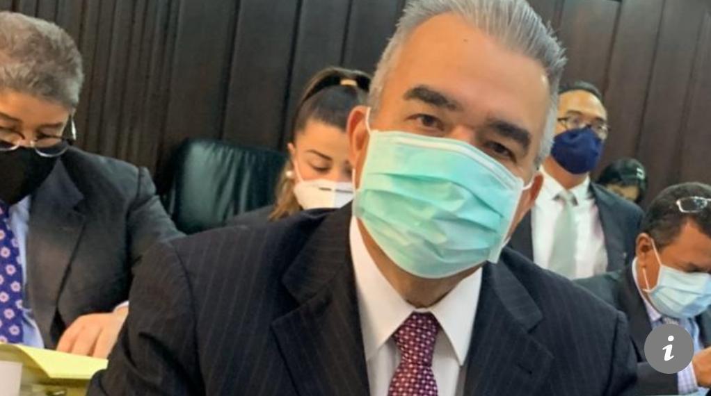 Diputado opositor destaca transparencia y rigurosidad en selección de nuevo Consejo Nacional Electoral de Venezuela