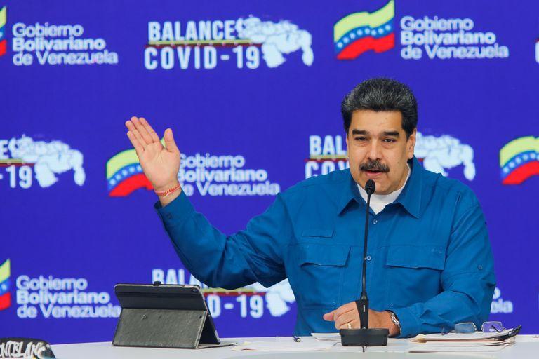 Venezuela denuncia monopolización, acaparamiento y especulación con los precios de las vacunas en el mercado internacional