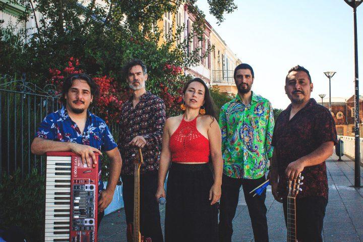 Trappo Banda se une a sello Alerce y estrena single en plataformas digitales
