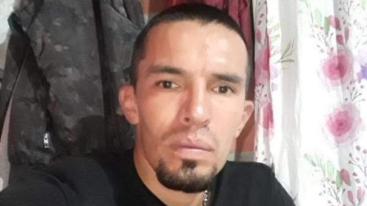 Colombia: asesinan a líder indígena Fernando Lozada Franco en el Cauca