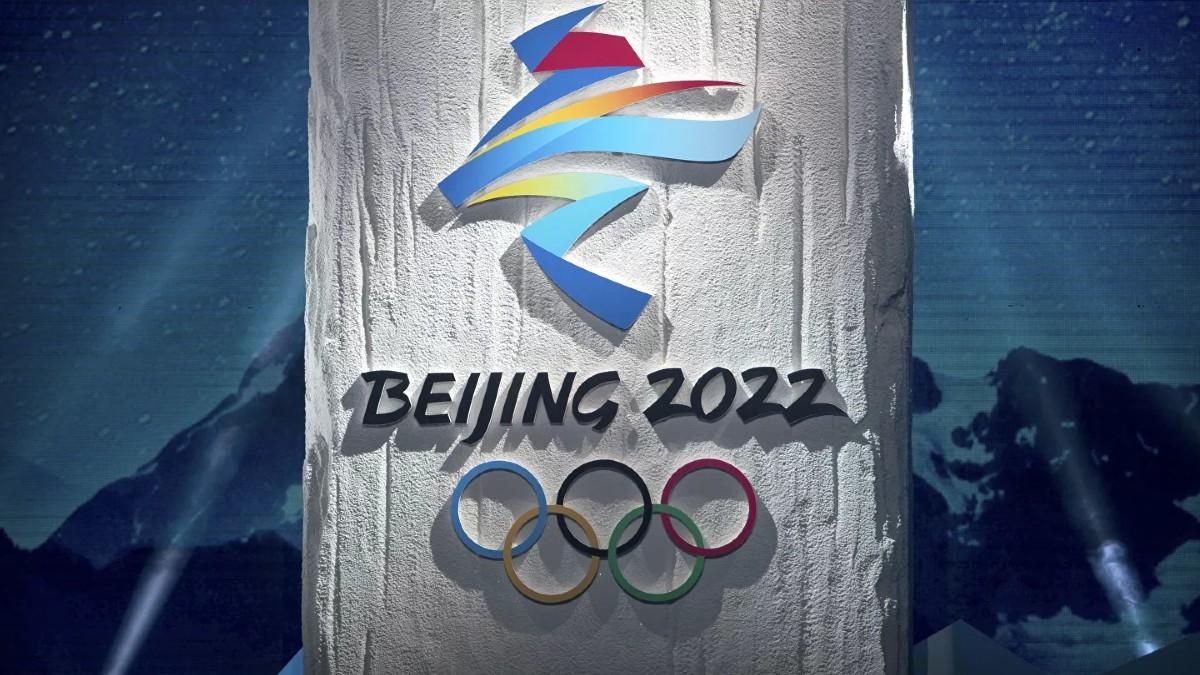 EE.UU. dispuesto a boicotear los Juegos Olímpicos de Beijing 2022
