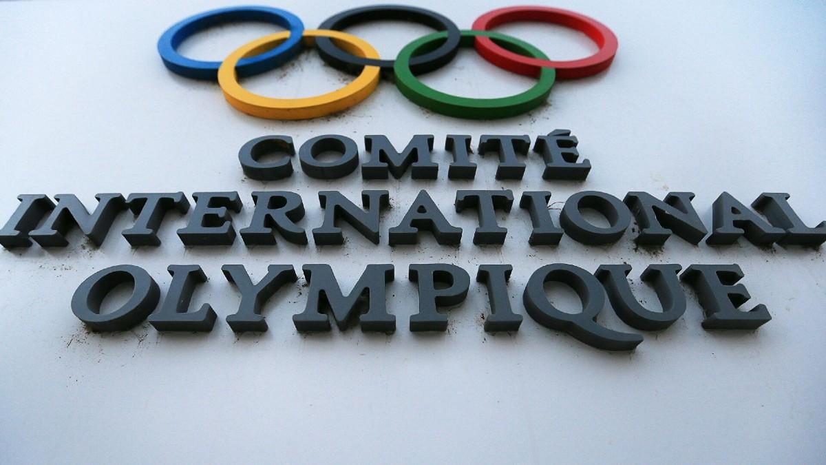 COI rechaza la intención de EE.UU. en boicotear los Juegos Olímpicos de Beijing 2022
