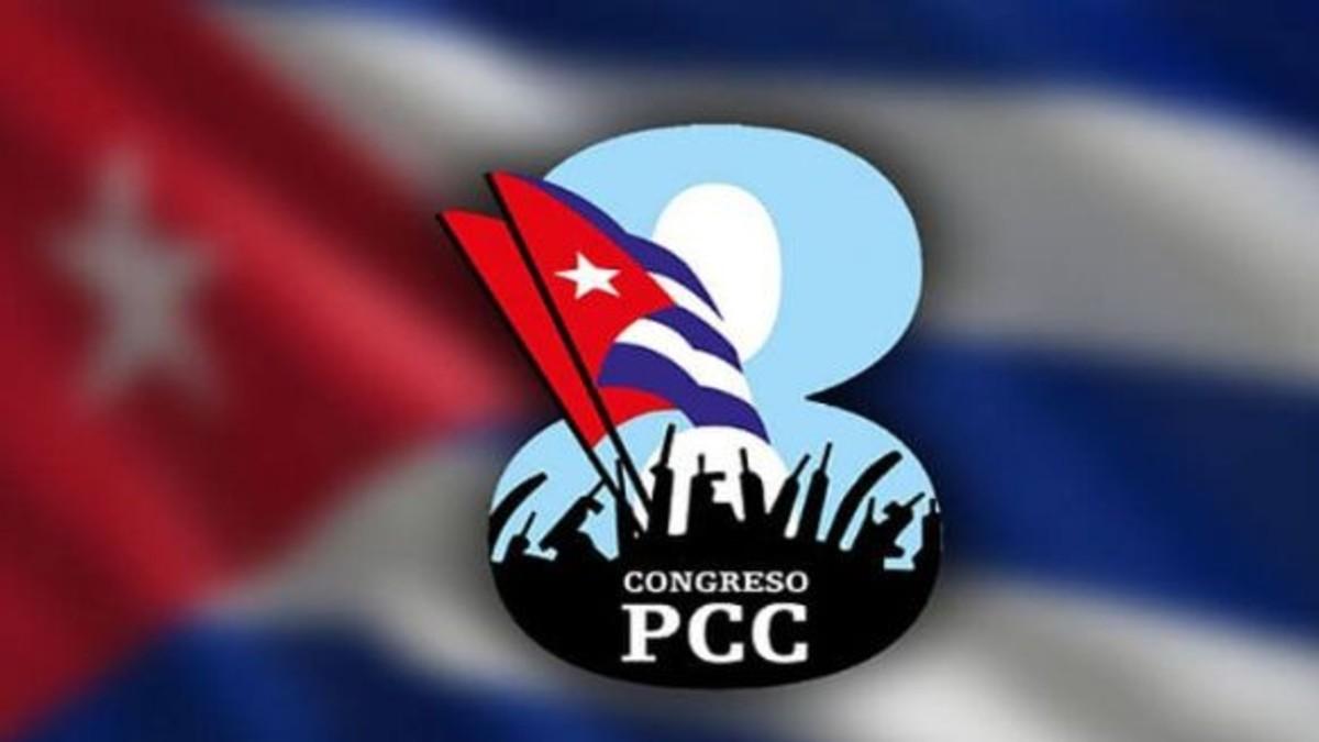 Cuba da inicio al Octavo Congreso del Partido Comunista