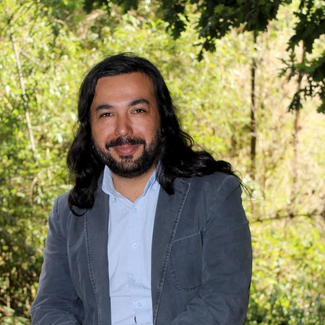 """Vicente Painel, aspirante a Gobernador de Araucanía-Wallmapu: """"El Fondo de Tierras es espurio, la solución al problema de la tierra mapuche pasa por la expropiación de predios"""""""