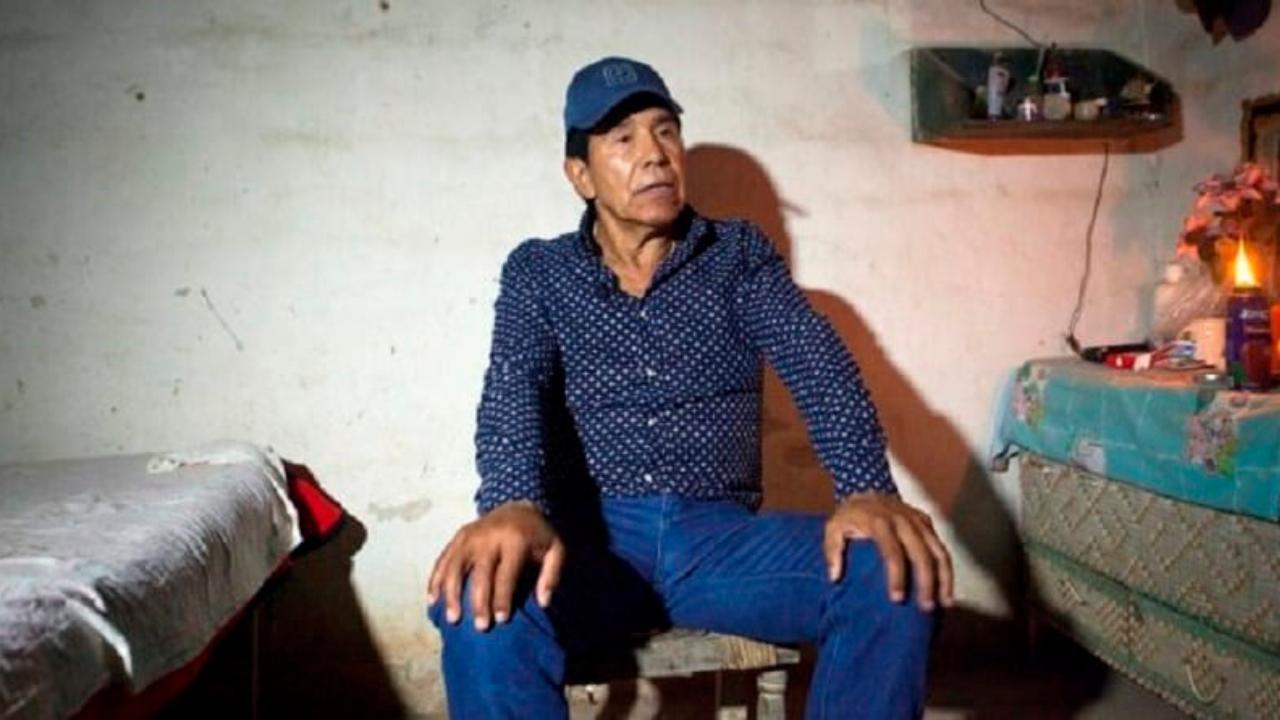Sin jurisdicción en México, juez en NY ordena confiscar propiedades de Caro Quintero