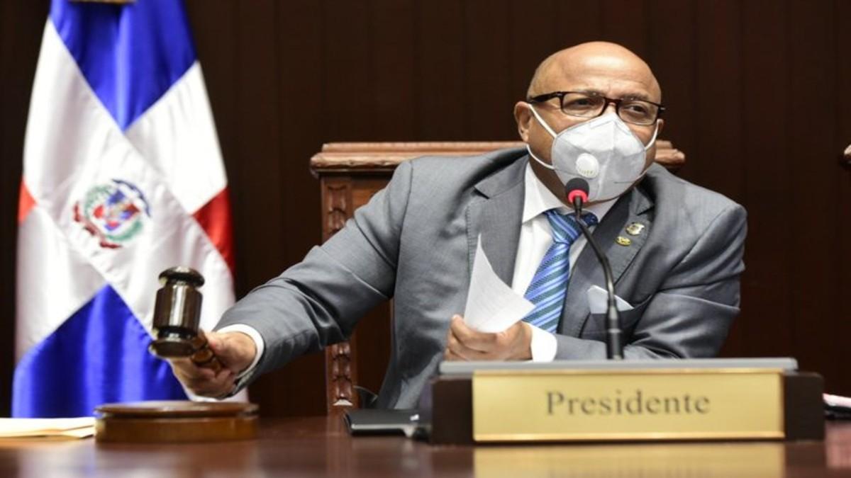Congreso de República Dominicana abrió debate sobre la despenalización del aborto