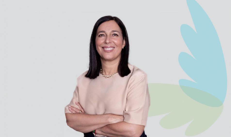 Ex ministra y hoy candidata por Evópoli a constituyente Pauline Kantor culpa a la «cultura chilena y su ADN» por el fracaso de las cuarentenas
