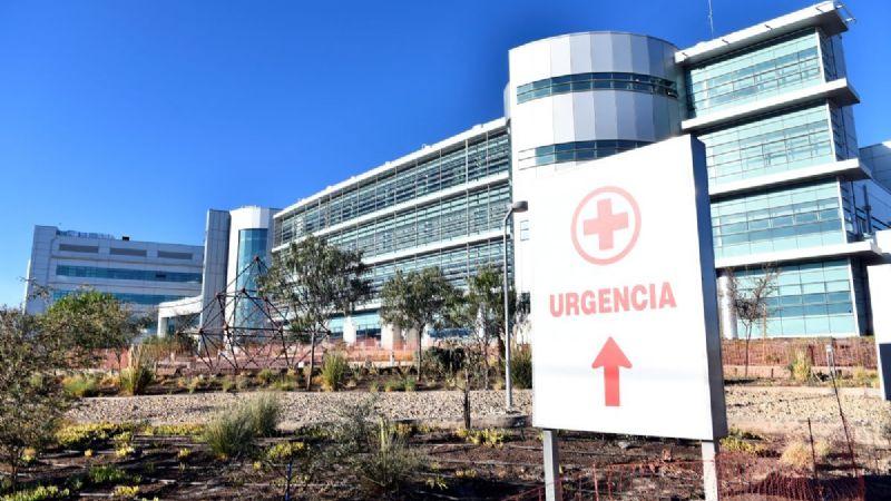 Registran nuevo caso de PIMS en Calama: se trata de un lactante de 8 meses