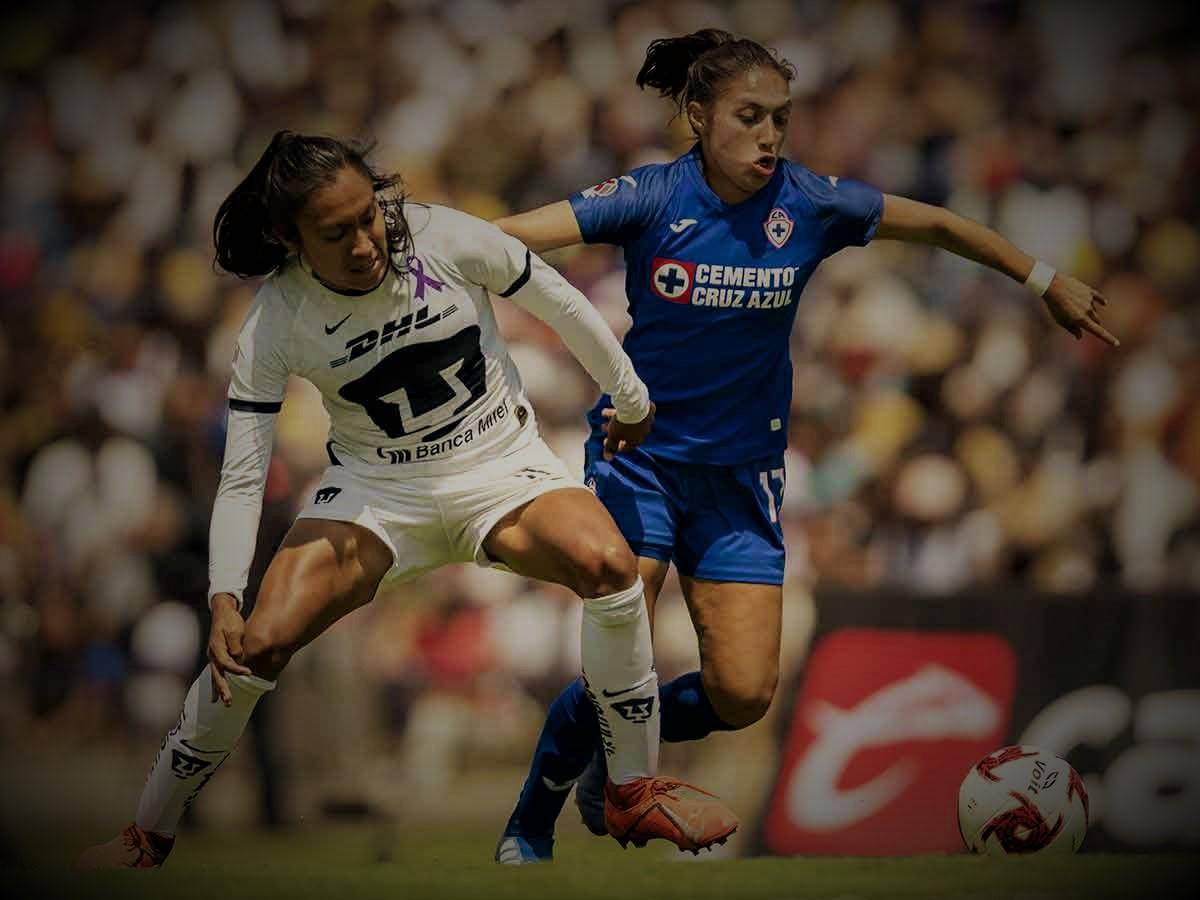 ¿Igualdad de género? Esto piden las futbolistas mexicanas para hacer justicia