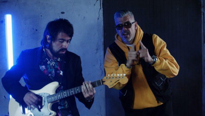 """Felipe Wainraihgt Trío lanza su primer single """"El Ritual"""" junto a Jimmy Fernández"""