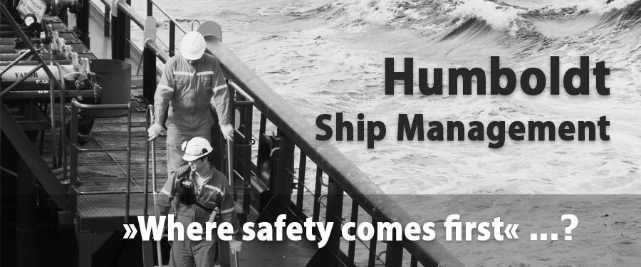 Sindicato de naviera Humboldt vota huelga: «Podría generar serias complicaciones de abastecimiento en el país»