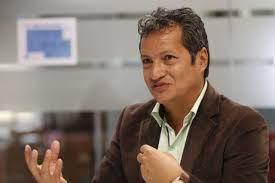 El sueño cumplido de realizar la Feria Latinoamericana del Libro de  Cartagena - Música y Libros - Cultura - ELTIEMPO.COM