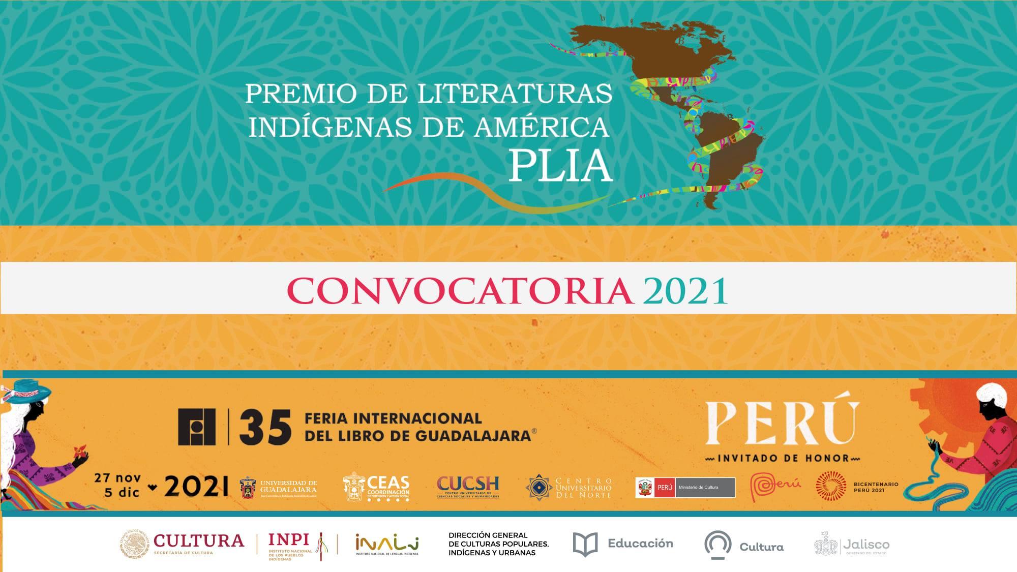 México estimula creación literaria de lenguas indígenas americanas