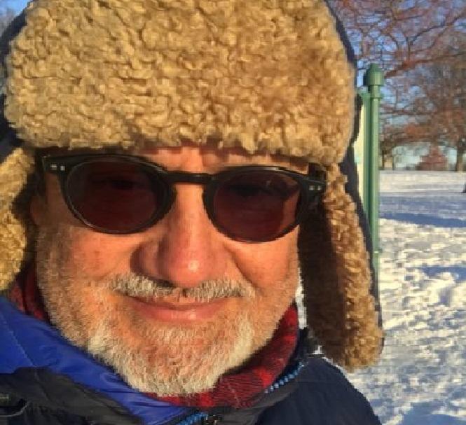 Carlos Peña, rector UDP: ¿Inconsistente o malintencionado?