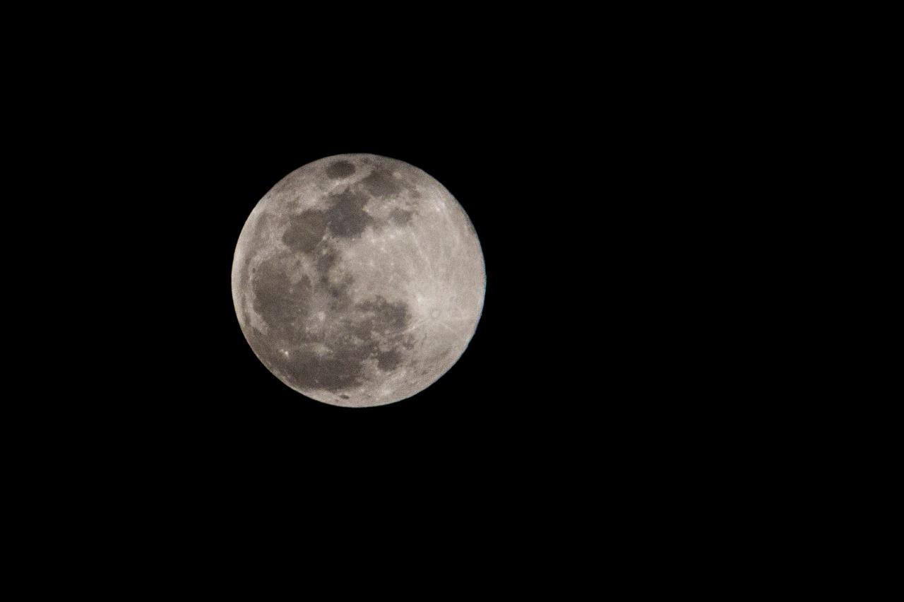 Rusia avanza sin tregua en la conquista espacial y realiza simulacro de vuelo a la Luna
