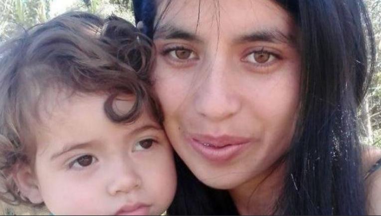 Madre de Tomás Bravo: «No nos vamos a quedar tranquilos con que se va a cerrar el caso, esto no fue accidental»