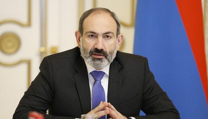 Renunció primer ministro de Armenia para realizar elecciones anticipadas