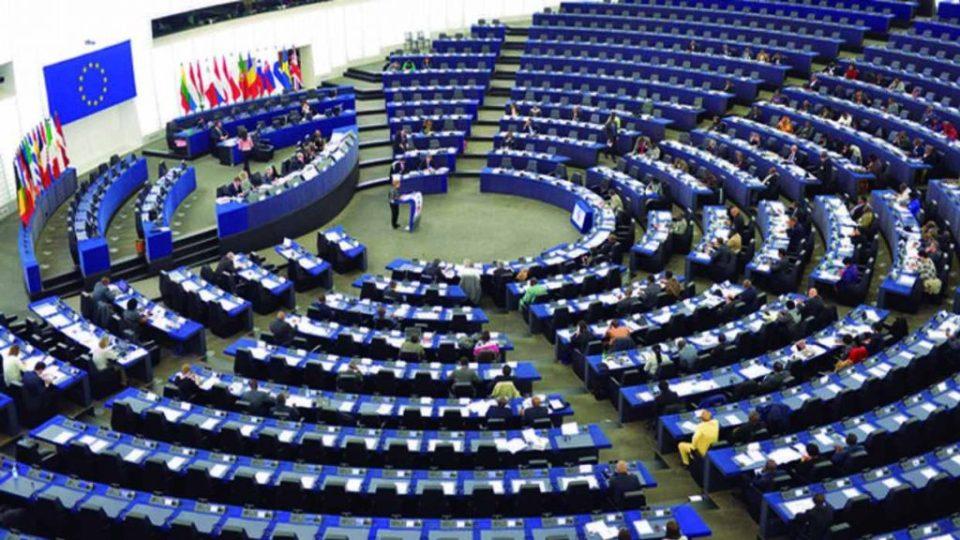 Por crimen de lesa humanidad: Acusado a Jair Bolsonaro en el Parlamento Europeo