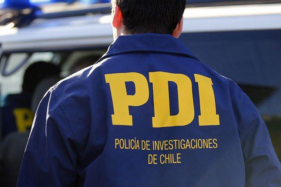 Investigan posible femicidio con posterior suicidio en la capital del país