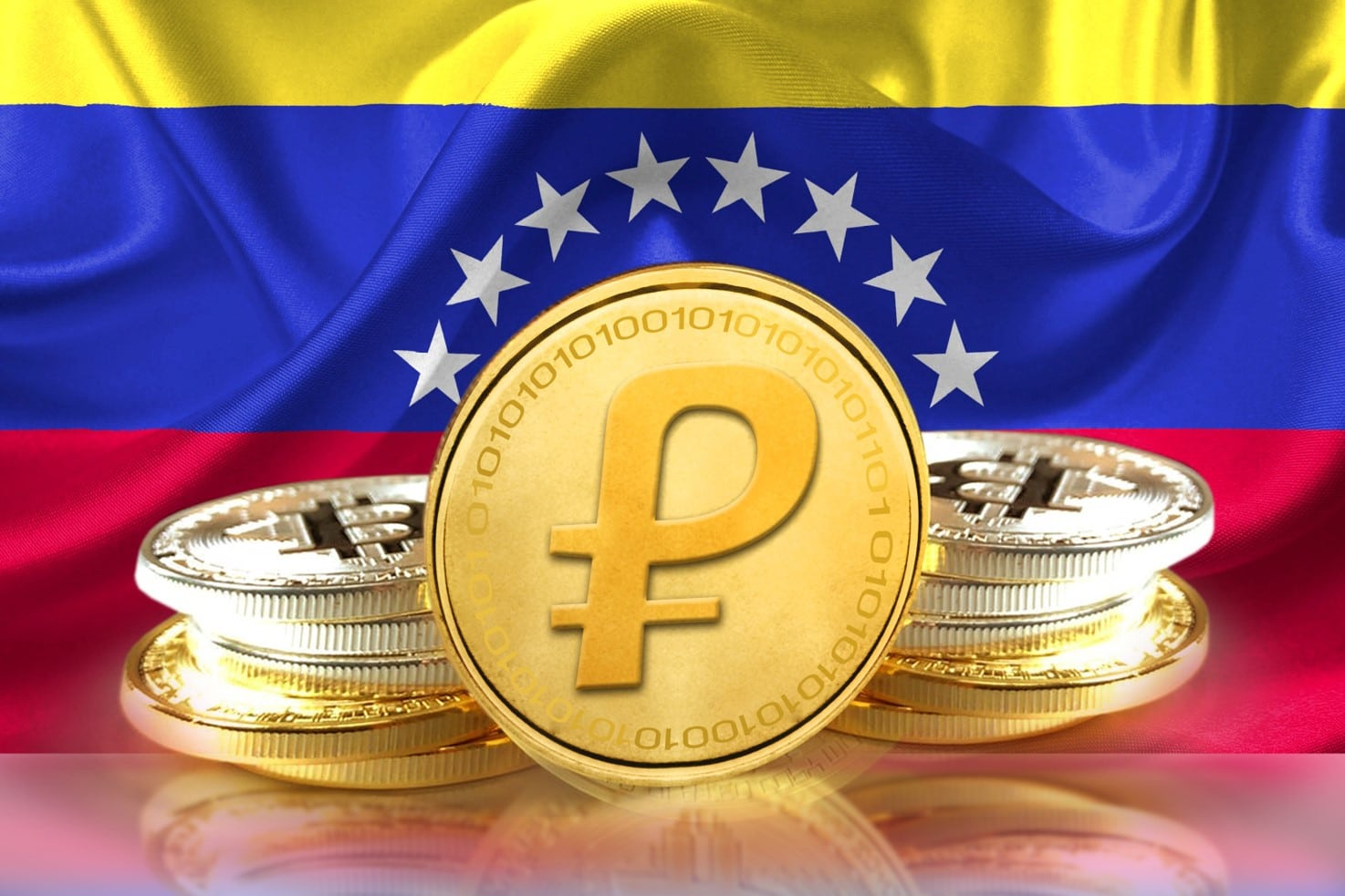 «The indexed petro»: The proposal that Venezuela is evaluating to curb hyperinflation
