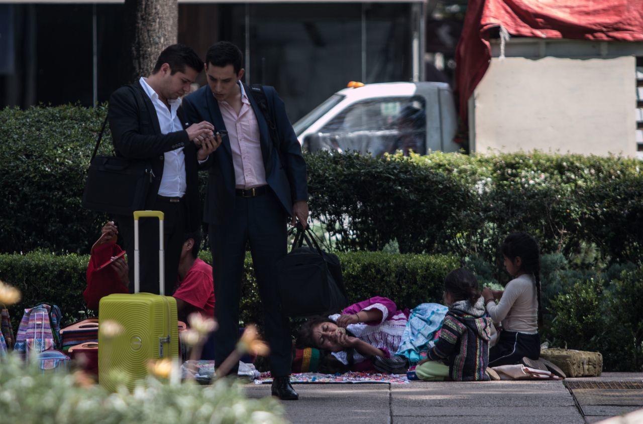 Puebla, quinto lugar nacional con el mayor índice de rezago social: Coneval