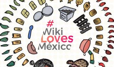 Comparte los colores de la gastronomía mexicana al mundo