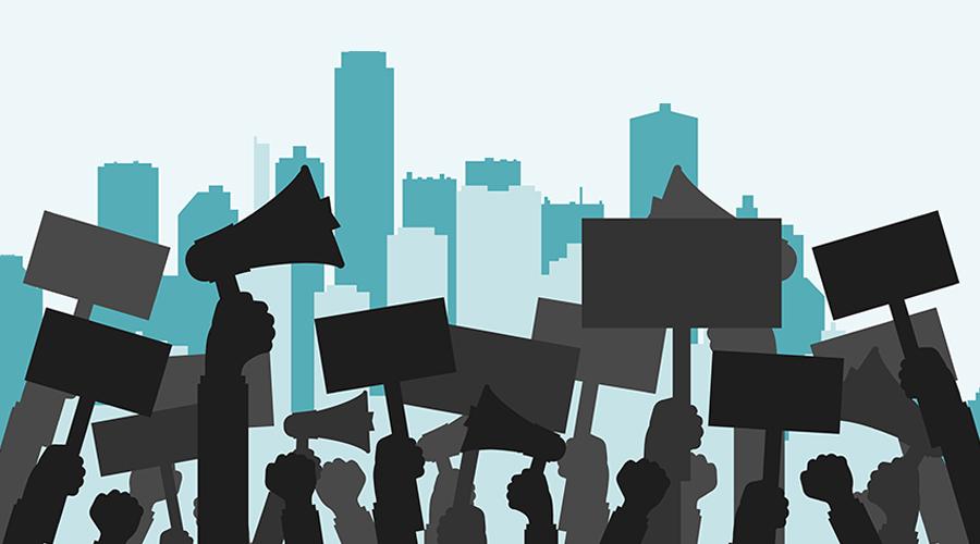 Cambiemos: proyecto social integral que surge en vísperas de las elecciones México 2021