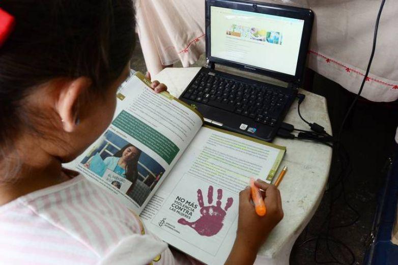 Agrava Covid-19 rezago educativo en México: decano de la Upaep