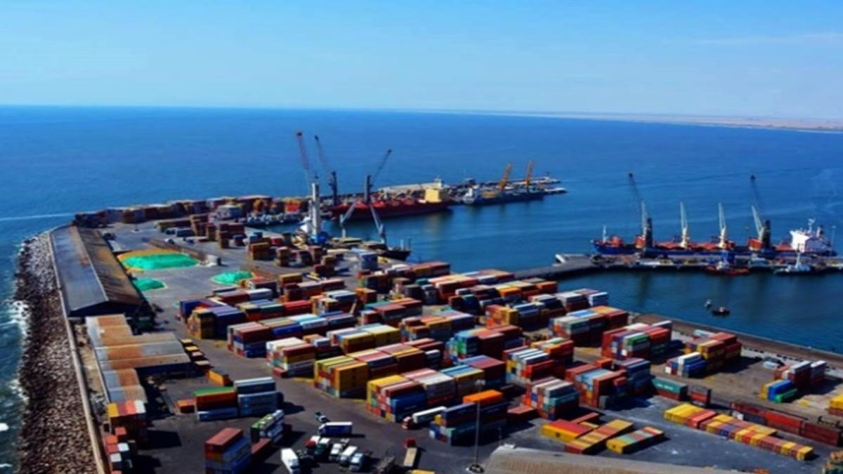 Arriesga multa de $7.500 millones: Superintendencia del Medio Ambiente formuló 4 cargos a Terminal Puerto Arica