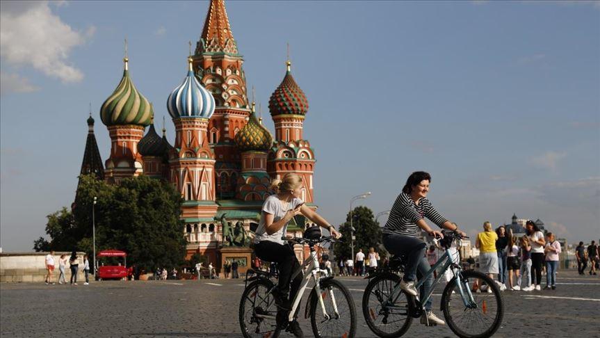 Rusos estudian otorgar con rapidez «Pasaporte dorado» a extranjeros que inviertan en su territorio