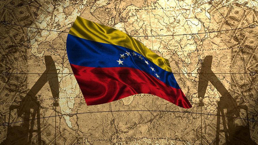 En Venezuela promueven proyecto de ley para atraer inversiones internacionales y activar áreas productivas