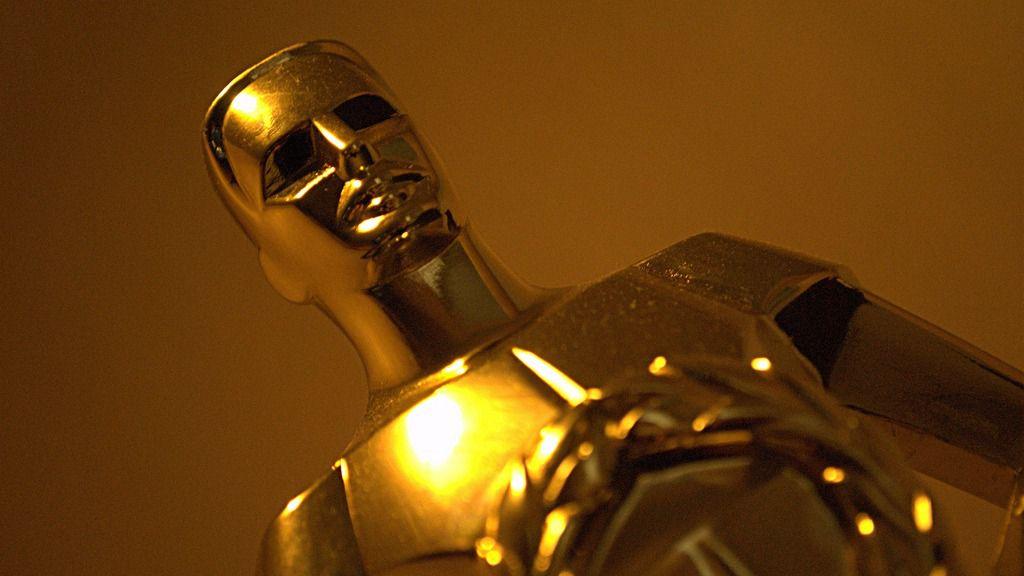 Ceremonia de los Óscar será semipresencial y se desarrollará en varias sedes