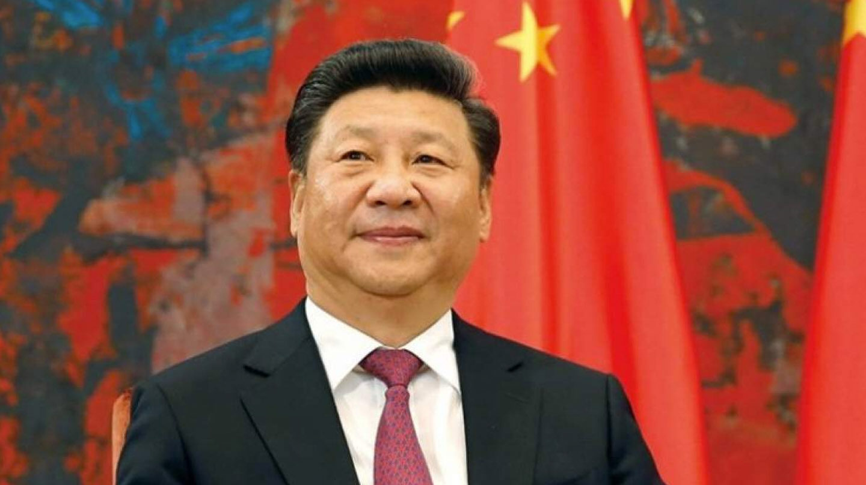 China pidió dinamizar labor de la Organización Mundial de la Salud