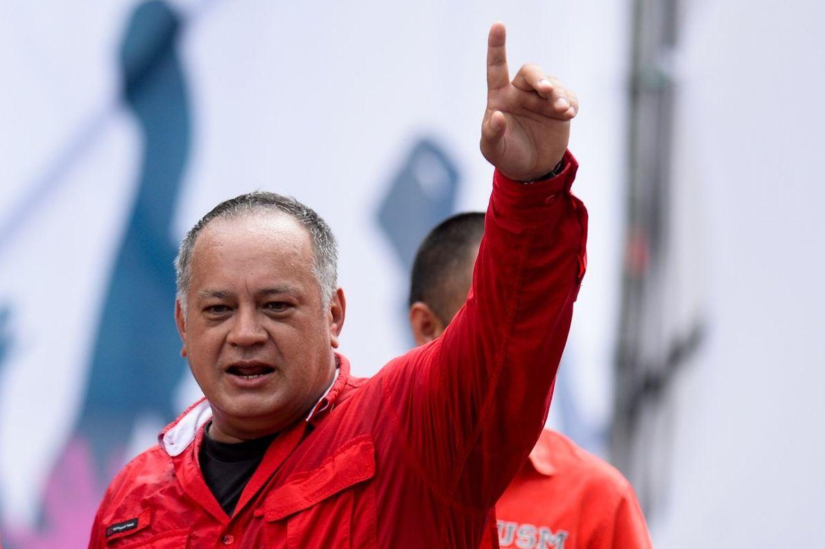 Partido Socialista Unido de Venezuela instruye a sus militantes para participar activamente en megaeleciones del 21 de noviembre