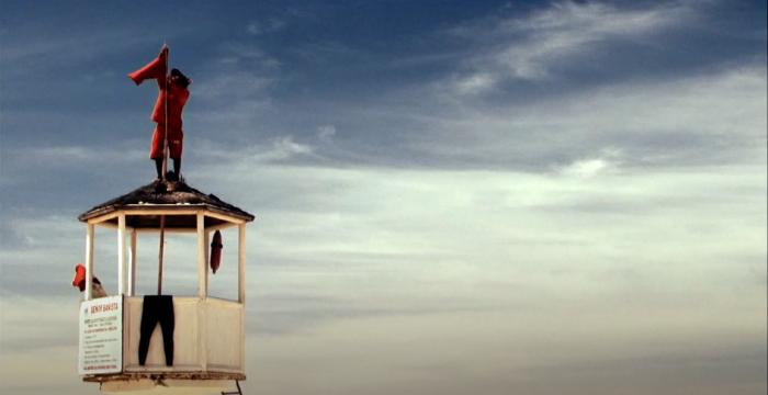Errante Producciones estrena en plataformas cuatro clásicos documentales  del cine chileno