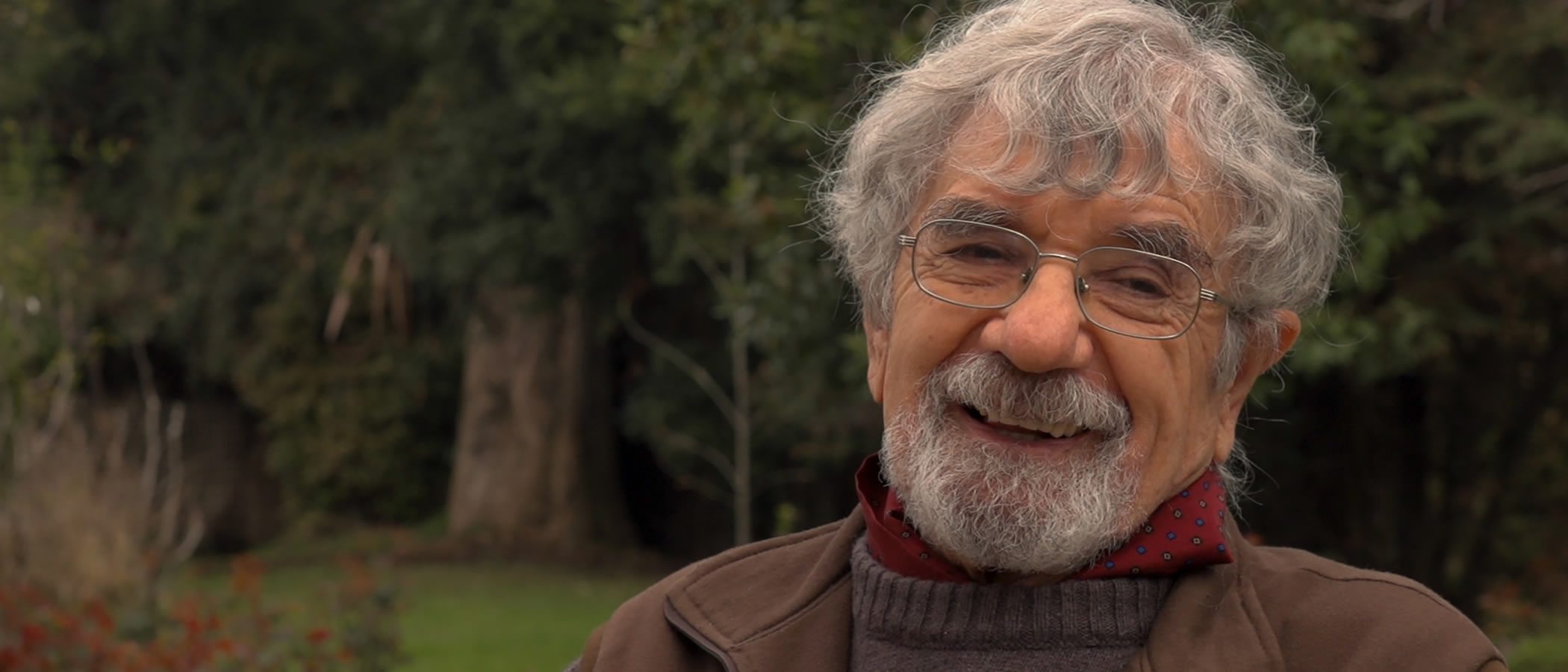 A los 92 años fallece Humberto Maturana, Premio Nacional de Ciencias y creador del concepto de la autopoiesis