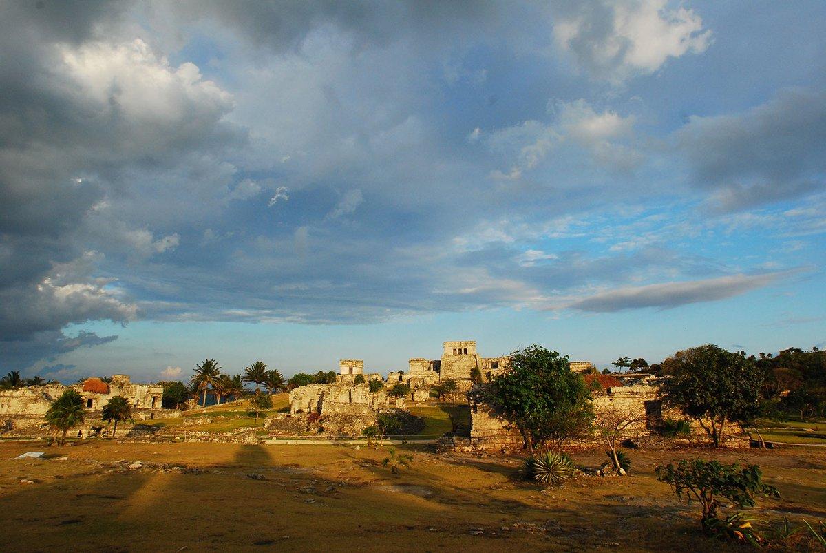 Premios INAH reconocen la conservación del patrimonio
