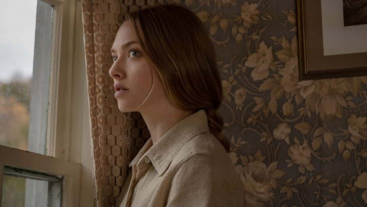Crítica de cine: 'La Apariencia de las Cosas' (2021), fantasmas y secretos