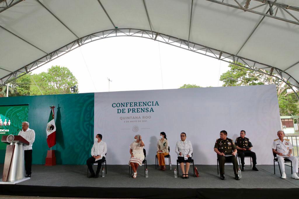 """Gobierno evita """"sabadazo"""" en liberación de """"El Güero"""" Palma"""